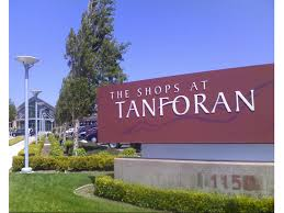 tanforan mall not open on thanksgiving pacifica ca patch