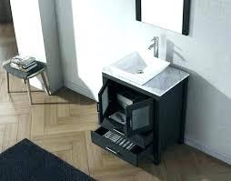 large bathroom vanity cabinets bathroom cabinets dublin bathroom vanities amazing and cabinets home