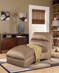 most comfortable chaise lounge zamp co