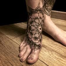woodstock bird tattoo mandala tattoos lår tattoo pinterest mandala and tattoo