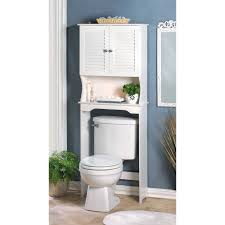 bathroom space saver storage cabinets bathroom design ideas 2017