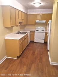 Used Kitchen Cabinets For Sale By Owner Frbo Clarksville Tennessee United States Houses For Rent By