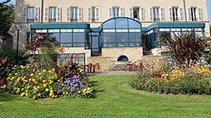 bureau equipement thionville hôtel domaine de volkrange à thionville hôtel 3 hrs étoiles