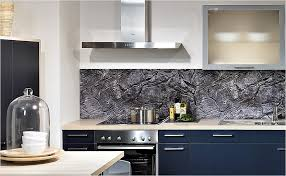 küche wandpaneele rückwandsysteme und fliesenspiegel hornbach