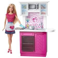 et sa cuisine et sa cuisine achat vente poupée cdiscount
