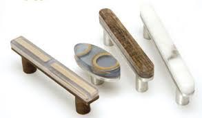 unique cabinet hardware ideas shop unique kitchen cabinet pulls cabinet knobs