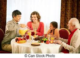 thanksgiving dinner images and stock photos 17 203 thanksgiving