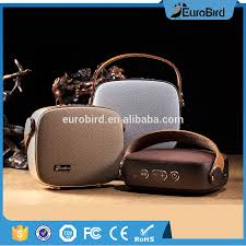 best home theater subwoofer wholesale best home theatre subwoofer online buy best best home