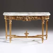 Marble Top Sofa Table by 20 Best Console U0026 Sofa Tables Images On Pinterest Sofa Tables