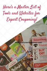 Coupons For Ballard Designs Best 25 Shopping Coupons Ideas Only On Pinterest Life Hacks