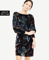 sleeve dress women s dresses for all occasions