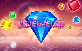 bejeweled twist apk bejeweled für android kostenlos herunterladen spiel bejeweled für