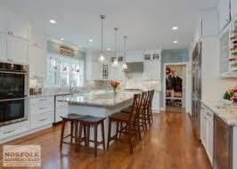 oversized kitchen island kitchen island design options norfolk kitchen bath