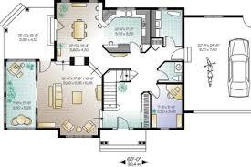 open floor plan house plans 16 open layout house plans open floor plans a trend for modern
