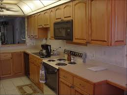gel stain on kitchen cabinets unbelievable amazing staining kitchen cabinets vibrant room how to