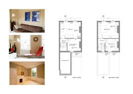 home extension designs