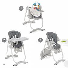 chaise haute babymoov slim chaise haute babymoov slim pas cher fresh chaise haute bebe fille hi