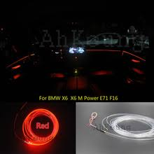 bmw f10 ambient lighting compare prices on bmw ambient light shopping buy low price