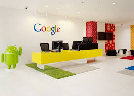 S S Office Interiors Google Company Office Google Company Office N Homeful Co