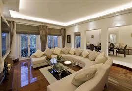 fashionable living room ideas home art interior