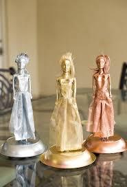 25 barbie party games ideas barbie birthday