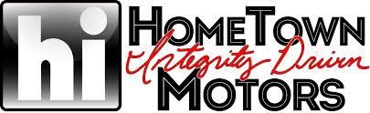 lexus dealership killian rd columbia sc hometown integrity driven motors chapin sc read consumer