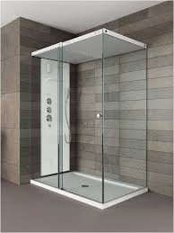 pannelli per vasca da bagno vasca bagno prezzi bello pannelli rivestimento doccia prezzi box