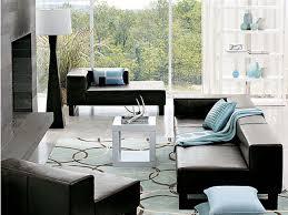 endearing 70 modern living room decor pinterest design ideas of