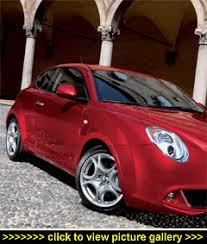 alfa romeo mito 1 4 tb veloce road test review motorbar