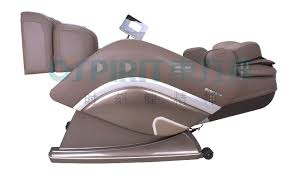 Osim Uastro Zero Gravity Massage Chair Df 670 Touch Screen Remote Control Massage Chair Buy Massage