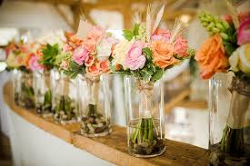 cheapest flowers cheapest wedding flowers flowers ideas for review