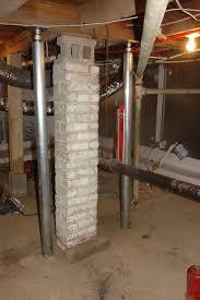 trinity nc pro basement waterproofing foundation repair