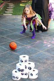 Ideas For Halloween Party Activities by 182 Best Images About Halloween On Pinterest Halloween Party