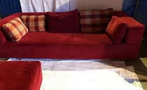 groãÿe sofa große sofa sucht einen neuen zuhause in warngau polster sessel