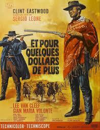 film de cowboy gratuit et pour quelques dollars de plus 1965 regarder films gratuit en