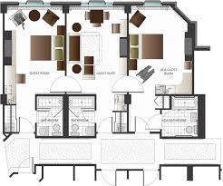floor plan sketches interior floor plans maisonea com