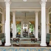 plantation homes interior design home entry designs home review co