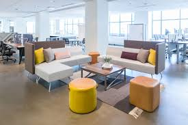 Waiting Area Interior Design Home Corporate Design Interiors