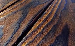 shou sugi ban u2013 charred timber cladding
