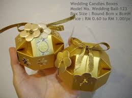 malaysia wedding gift box buy gift box product on alibaba