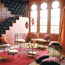 moroccan home decor and interior design 30 best moroccan decor images on moroccan interiors