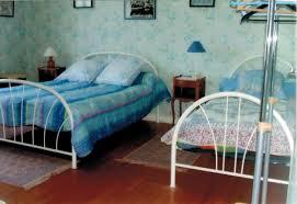 chambre hote crozon chambres d hôtes à argol proche de crozon finistère