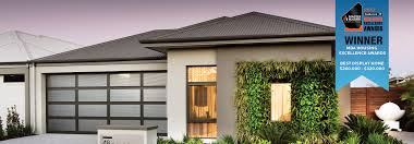 new home designs 2017 new home designs perth botanica i dale alcock homes