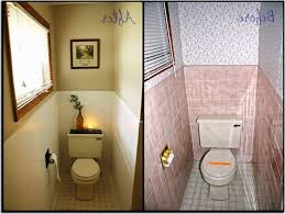painting ideas for bathroom painting bathroom tiles new ideas bathroom design