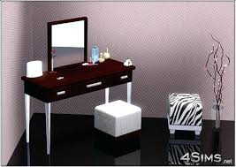 White Vanity Set For Bedroom Vanities Modern Vanity Bathroom Furniture Watford Modern Makeup