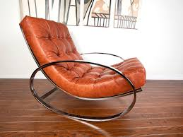 Contemporary Rocking Chairs For Nursery Recliner Rocking Chairs For Sale Leather Rocking Chair For Your