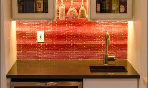 bar amazing secret bar cabinet diy converted a tv hutch into a