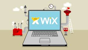 design icon wix refresh your wix website w local seo optimization only 199