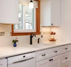 kitchen new kitchen remodeling denver interior design for home