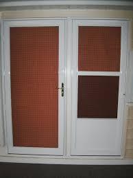 larson storm door replacement glass door lowes interior doors lowes storm door lowes doors